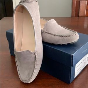 Cole Haan Hanneli Driver II Shoes (new with box)